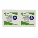 buy discount  Sterile Alcohol Prep Pads