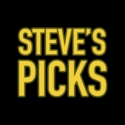 buy  Steve's Picks: The Best Dog Training Supplies & Equipment