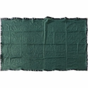 buy discount  Sylmar 6 ft x 10 ft Solar Kennel Shade -- GREEN 60% Protection