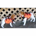buy discount  Sylmar Body Guard Dog Vest on Puppies