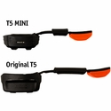 buy discount  T5 MINI GPS Antenna Spacing Comparison