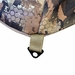 Tanglefree Flight Series Dog Blind Anchor Strap Detail