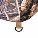 Tanglefree Little Buddy Dog Blind Anchor Ring Detail