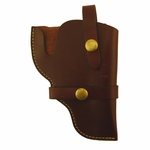shop TBI Holster Detail