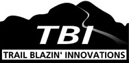 TBI Products
