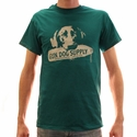 "TEAL Gun Dog Supply ""Roxy"" T-Shirt"