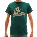 "buy discount  TEAL Gun Dog Supply ""Roxy"" T-Shirt"
