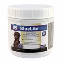 TechMix K9 BlueLite Instant Hydration Mix