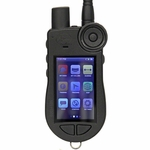 shop TEK 2.0LT Transmitter Home Screen 1