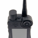 buy discount  TEK 2.0 Transmitter On/Off Button