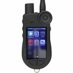 shop TEK 2.0LT Transmitter Home Screen 2