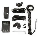 shop TEK 2.0LT Accessories