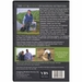 The Art and Science of Handling Retrievers Back Cover Detail