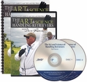 The Art and Science of Handling Retrievers with Dave Rorem DVD & Book Set
