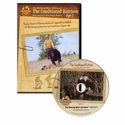 The Conditioned Retrieve Part 2 with Dan Hosford DVD