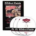 buy discount  The Perfect Finish -- Bird Dog Training DVD