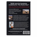 buy discount  The Perfect Finish DVD back