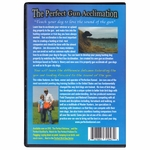 shop The Perfect Gun Acclimation Back Cover