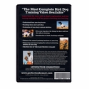 buy discount  The Perfect Start DVD back