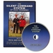 The Silent Command System of Dog Training DVD