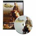 "buy discount  The ""Wildrose Way"" Retriever Training with Mike Stewart DVD"