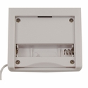 buy discount  Thermometer Battery Compartment Open