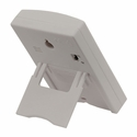buy discount  Thermometer Stand Detail