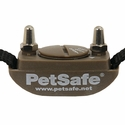 buy discount  Threshold Pet Barrier Front of Collar Detail
