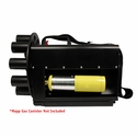 buy discount  Thunder 1000 Mapp Gas