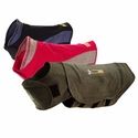 buy discount  Thundershirt Dog Calming Vests