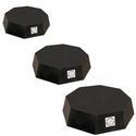 buy discount  Tom Dokken's Deluxe Training Platforms -- 3 pack