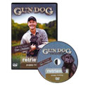 buy discount  Gun Dog: Tom Dokken's Puppy Training DVD