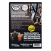 Tom Dokken's Shed Dog Training DVD back