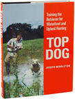 shop Top Dog First Edition by Joseph Middleton