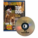 Top Dog with Tony Hartnett, 2nd Edition DVD
