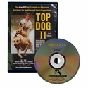 Top Dog II with Tony Hartnett, 2nd Edition DVD