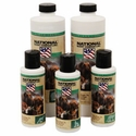 buy discount  Trailing Scents for Training Tracking Dogs