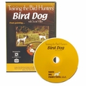 buy discount  Training the Bird Hunters Bird Dog with Scott Miller DVD