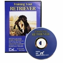 buy discount  Training Your Retriever DVD