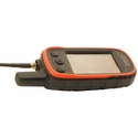 buy discount  Garmin Handheld Connected