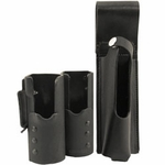 shop Transmitter Holsters for Tri-Tronics G2 and G2 EXP+ Field and Pro Series