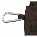 buy discount  Treat Pouch Sport Carabiner Clip