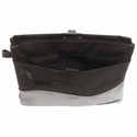 buy discount  Treat Pouch Sport Front Velcro Pouch