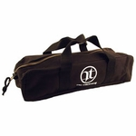 shop Tri-Tronics Dry Bag