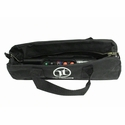 buy discount  Tri-Tronics Dry Bag with Transmitter