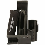 shop Tri-Tronics G3 Field and Pro Holsters