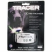Tri-tronics Tracer Light in Package