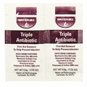 buy discount  Triple Antibiotic Ointment