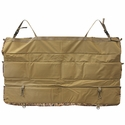 buy discount  Truck Seat Organizer Back View