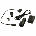 buy discount  TT15 MINI Add-On Collar Accessories